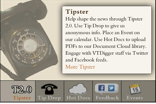 Tipster