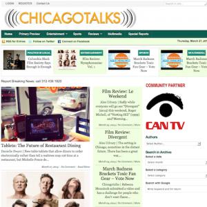 chicago-talks-screenshot