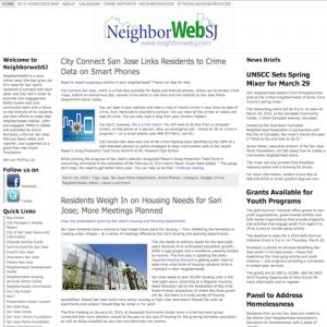 neighborwebsj-screensheet
