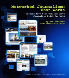 networked-journalism