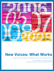 newvoices-cover190x