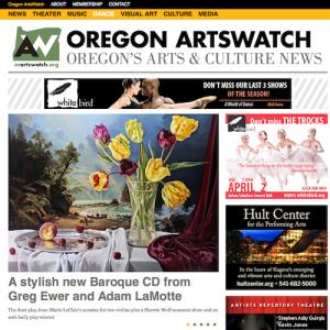 oregon-artswatch-screenshot