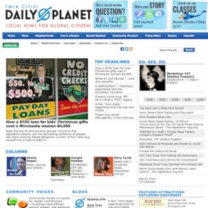 daily-planet-screenshot
