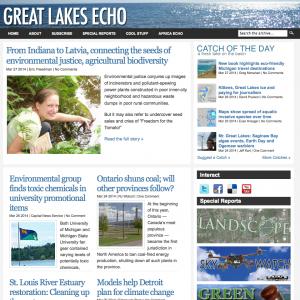 great-lakes-echo-screenshot