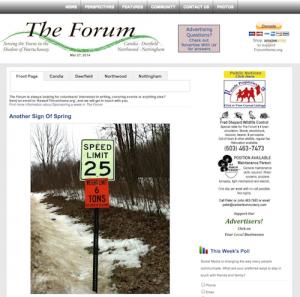 the-forum-screenshot